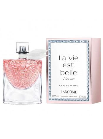 Lancome La Vie Est Belle l'Eclat 5 мл (распив)