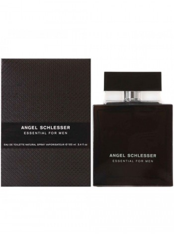 Angel Schlesser Essential for Men 5 мл (распив)