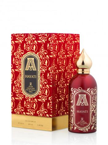 Attar Collection Hayati 5 мл (распив)