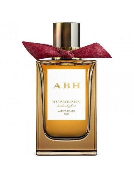 Burberry Amber Heath