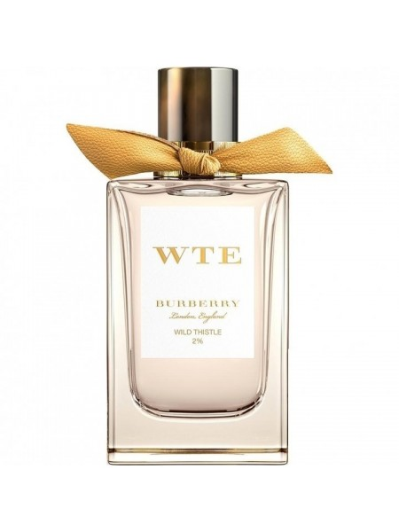 Burberry Wild Thistle