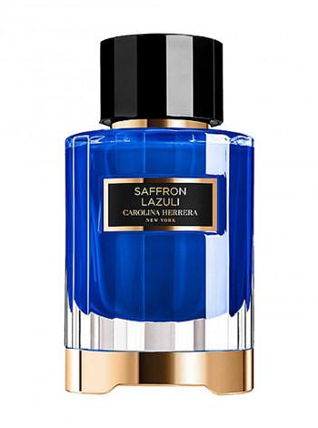 Carolina Herrera Saffron Lazuli 5 мл