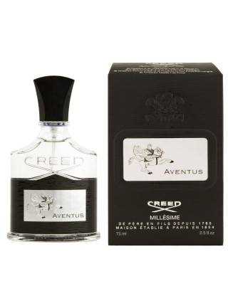Creed Aventus Pour Homme