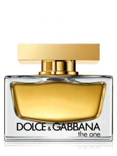 Dolce&Gabbana The One For Woman
