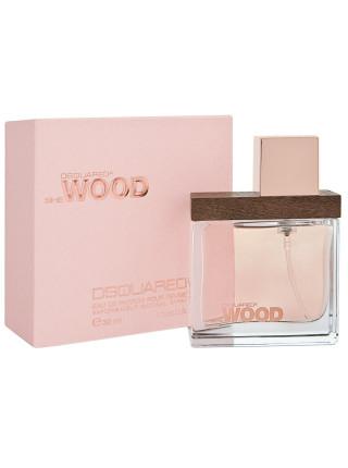 Dsquared2 She Wood