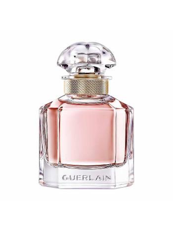 Guerlain Mon Guerlain 5 мл (распив)
