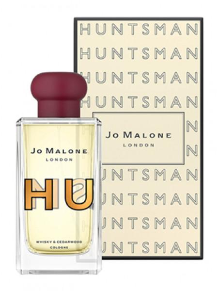 Jo Malone Whisky & Cedarwood