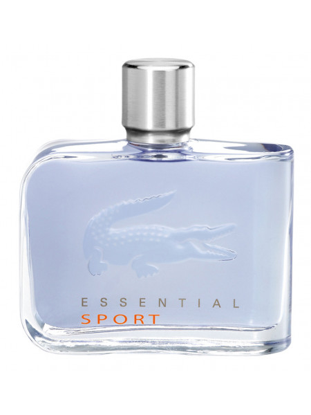 Lacoste Essential Sport