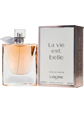 Lancome La Vie Est Belle 5 мл (распив)