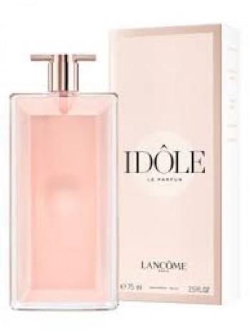 Lancome Idole 5 мл (распив)