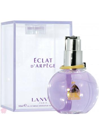 Lanvin Eclat d'Arpege 5 мл (распив)