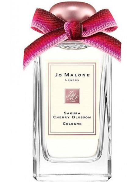 Jo Malone Sakura Cherry Blossom