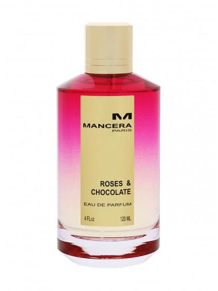 Mancera Roses & Chocolate