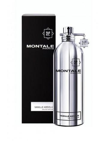 Montale Vanille Absolu 5 мл (распив)