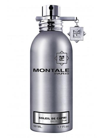 Montale Soleil De Capri 5 мл (распив)