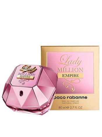 Paco Rabanne Lady Million Empire 5 мл (распив)