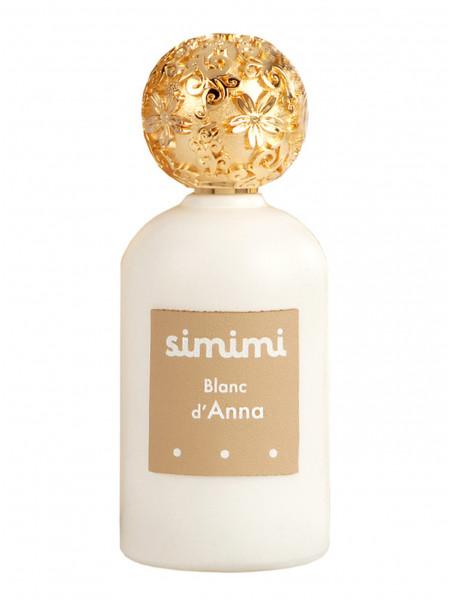 Simimi Blanc d'Anna