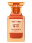 Tom Ford Bitter Peach 5 мл (распив)