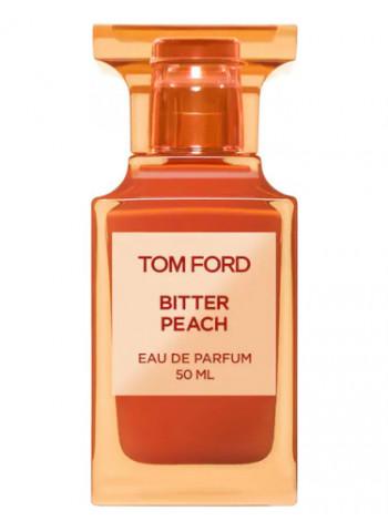 Tom Ford Bitter Peach
