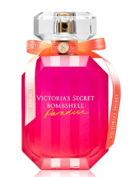 Victoria's Secret Bombshell Paradise