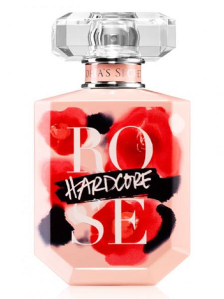 Victoria's Secret Hardcore Rose