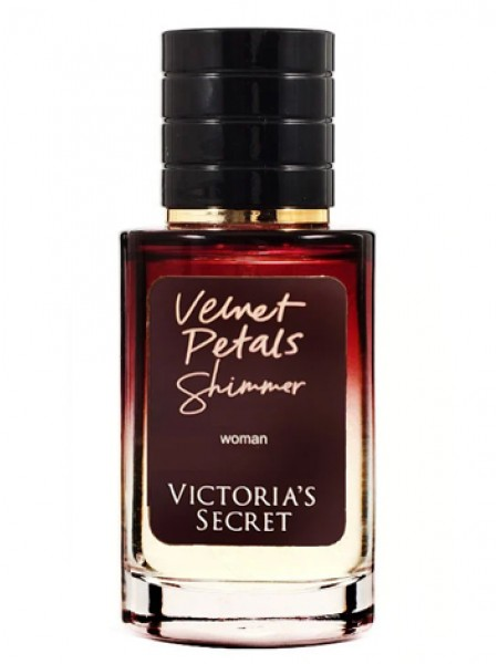Victoria's Secret Velvet Petals Shimmer